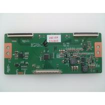 T-con Lc320wxe-sca1 Control Lg 32ld350-ub