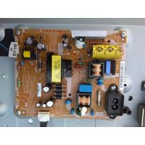Bn44-00491a Fuente Para Tv Led Samsung Mod. Un26eh4000f