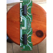 Inverter Samsung Sst320-4ua01