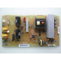 Fuente De Poder Fsp245-4f03 Toshiba 40rv52r