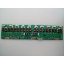Balastra Vit71037.50 Samsung Ln37a550p3f