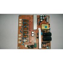 Fuente De Voltaje De Poder-inverter, Aivp-0032, Para Lcd Lg