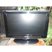 Televisor Samsung Ln26a450 720p 26 Pulgadas Lcd (piezas)