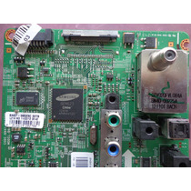 Bn94-05764m Tarjeta Madre Para Samsung Un46eh5000f