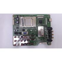 Main Samsung Bn40-00125a