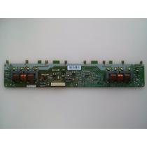 Tarjeta Inversora Ssi320-4uh01 Ssi320-4uh01