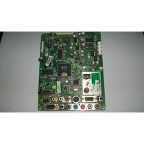 Tarjeta Main Eax37624501 (11), Chasis: La75e, Para Lcd Lg