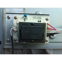 M0d01010 Balastros Para Tv Lcd Polaroid Mod. 42f075d3-tltb