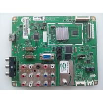 Main Bn41-01157a Samsung Lcd In46b550