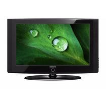 Tv Pantalla Samsung Lcd 32 Se Hacen Envios + Buen Fin Prom!