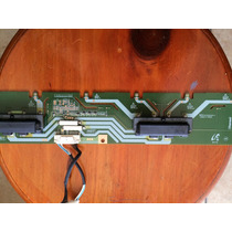 Inverter Samsung Lcd 32 Cm32t_chs
