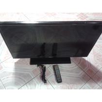 Tv Led De 32 Pulgadas Marca Samsung Modelo Un32eh4003f ¡¡