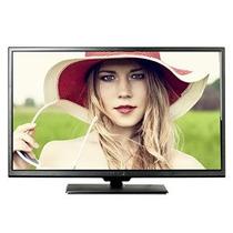 Sceptre E505bv-fmqr 50 Pulgadas 1080p 60hz Led Tv