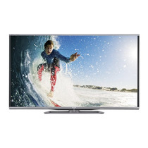 Sharp Aquos Lc-70le757u 70 Full 3d 1080p Television Led Lcd