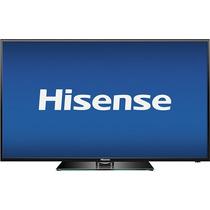 Led Tv Hisense 40h3, Usb, Mhl, 1080pfull Hd, 60hz, Hdmi, Usb