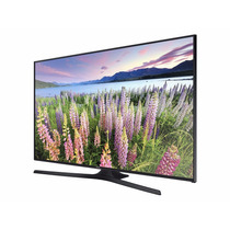 Pantalla Samsung Led Smart Tv 50 Full Hd Wi-fi Un50j5300afxz