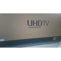 Tv Samsung Ultra Hd 4k Series 6 Modeling 6100