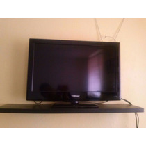 Pantalla Led Hd 24
