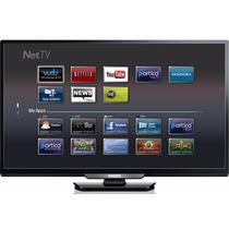 Televisión Pantalla Led Smart Tv De 32