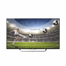 Televisor Sony 75 4k Uhd Android Tv