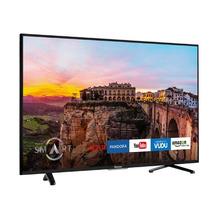 Smart Tv (full Hd) Hisense-50 Pulgadas