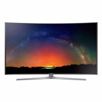 Samsung Un65js9000fxzx Tv 65 Curva 4k Smart 3d Led Lcd