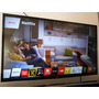 Pantalla Smart Tv Lg 4k 43 Ultra Hd 120hz Webos 2 Wifi Usb