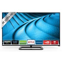 Smart Tv Led 4k Uhd 50 Vizio Modelo P502ui-b1e