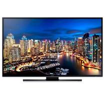 Television Pantalla Samsung Smart Tv Led Full Hd 40 Pulgadas