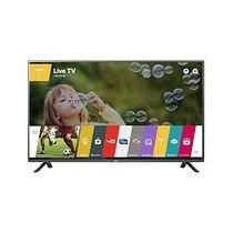 Lg 49lf5900 Televisor 49 Led Lcd Full Hd Smart Tv, 60hz, Hd