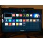 Televisión Samsung 3d, Smart Tv De 46 Un46f6400 Seminueva