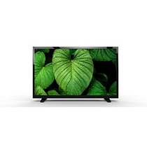 Seiki Se32hy 32-inch 720p 60hz Led Tv (2015 Model)