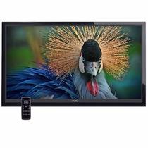 Gratis Envio Vizio Tv Monitor Hdmi 24 Led Lcd 720p Usb Spdif