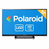 Television Polaroid 32 Led