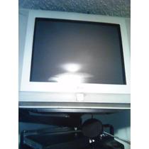 Television 21 In Lg Funcionando Al 100%