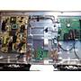 Sony Kdl-32ex423 Partes Disponibles