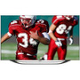 Samsung Un55es800 55 1080p Slim Hdtv Television
