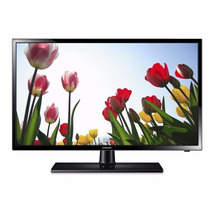 Samsung Televisor Led 39 Usb Hdmi Full Hd Un39eh5003fxzx