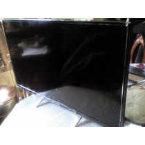 Pantalla Atvio 29 Hd Led Tv Model: At29hmm
