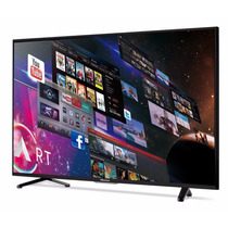 Pantalla Smart Tv 40 Led Fullhd Hisense 40h5b Wi-fi
