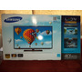 Pantalla Led Samsung 40 Full Hd 1080p 2hdmi Usb D Exhibicion