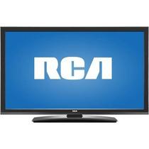 Tv Television Pantalla Rca Led 20 Pulgadas