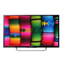 Televisor Sony 48 Smart Tv Hd