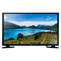 Samsung Hd Flat Smart Tv J4300 Series 4 32 Nueva En Caja