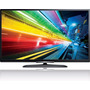 Pantalla Led 40 Philips 40pfl4409 Full Hd 1920*1080 Hdmi Vg