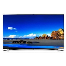 Samsung Un65f8000 65 3d Smart Led Hdtv 240hz Television