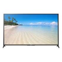 Tv Sony Led Kdl70w850 70 Pulg Full Hd Lentes 3d Envio Gratis