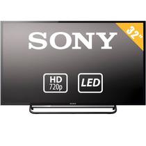 Televisor Led Sony Bravia De 32 Pulgadas Nueva.