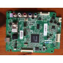 Main Board Panasonic 32 Led Tc-32a400x