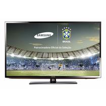 Pantalla Led Samsung 3d Smart Tv Full Hd 1080p 40 Pulgadas.